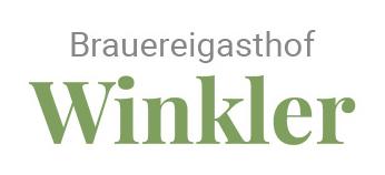 winkler-berching.de