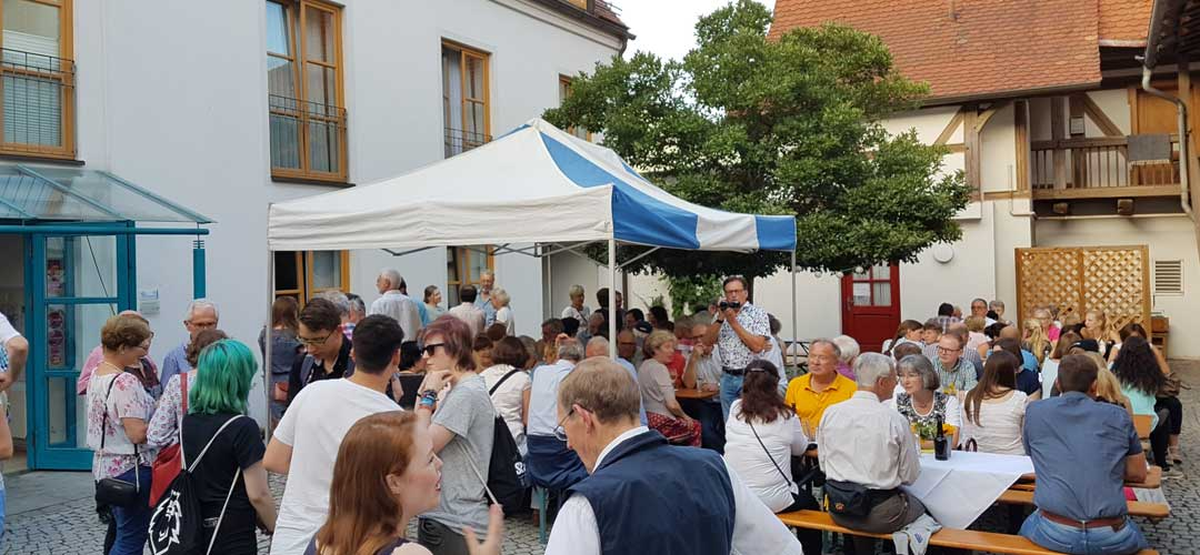 Innenhof_Fest