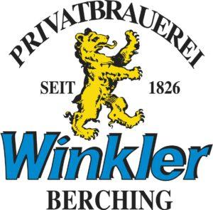 Winkler Berching - Privatbrauerei seit 1826