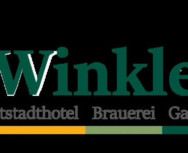 Neues Jahr – Neues Logo